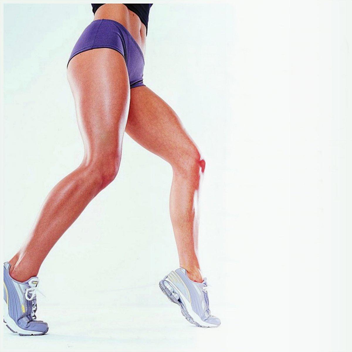 alacsony glikémiás indexű diéta