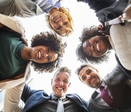 segít a nevetés a fogyásban? zsírégető mag