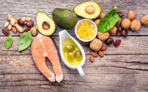 Ezért kell zsírt enni, hogy fogyni tudj! | Well&fit