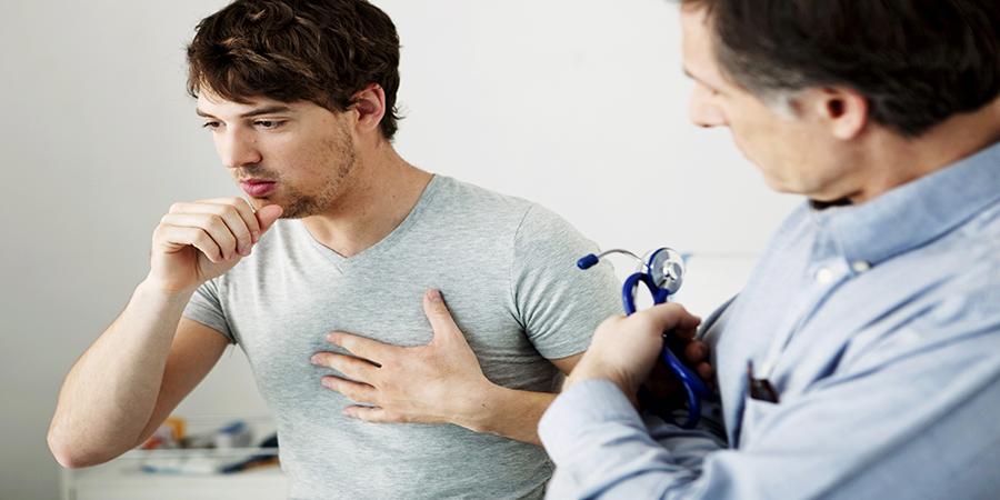 van- e súlycsökkentés tüdőgyulladással?