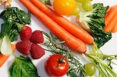 Ötnapos diéta az első és az utolsó nap joghurt