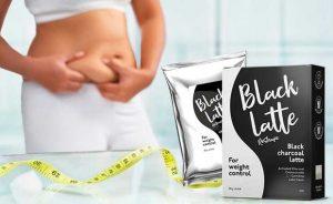 dexamin zsírégető mellékhatások