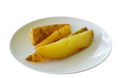 rizs krumpli diéta)