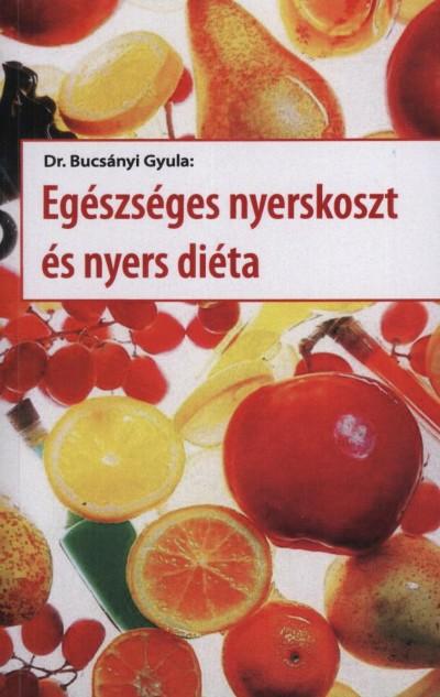 egeszseges dieta)