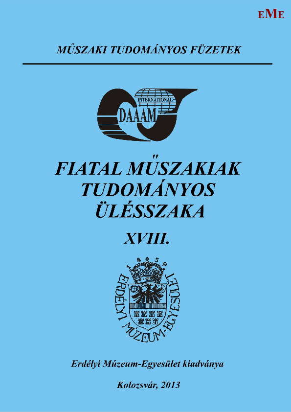 Angol Magyar e Szotar merlegvasar.hu - Free Download PDF