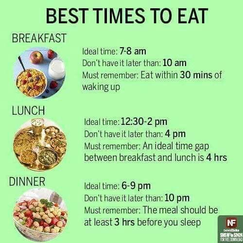 Lipo 6 diéta pirular. Keto orvos oz fogyókúra piruláki