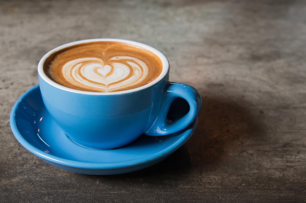 hasznos kávé a fogyáshoz)