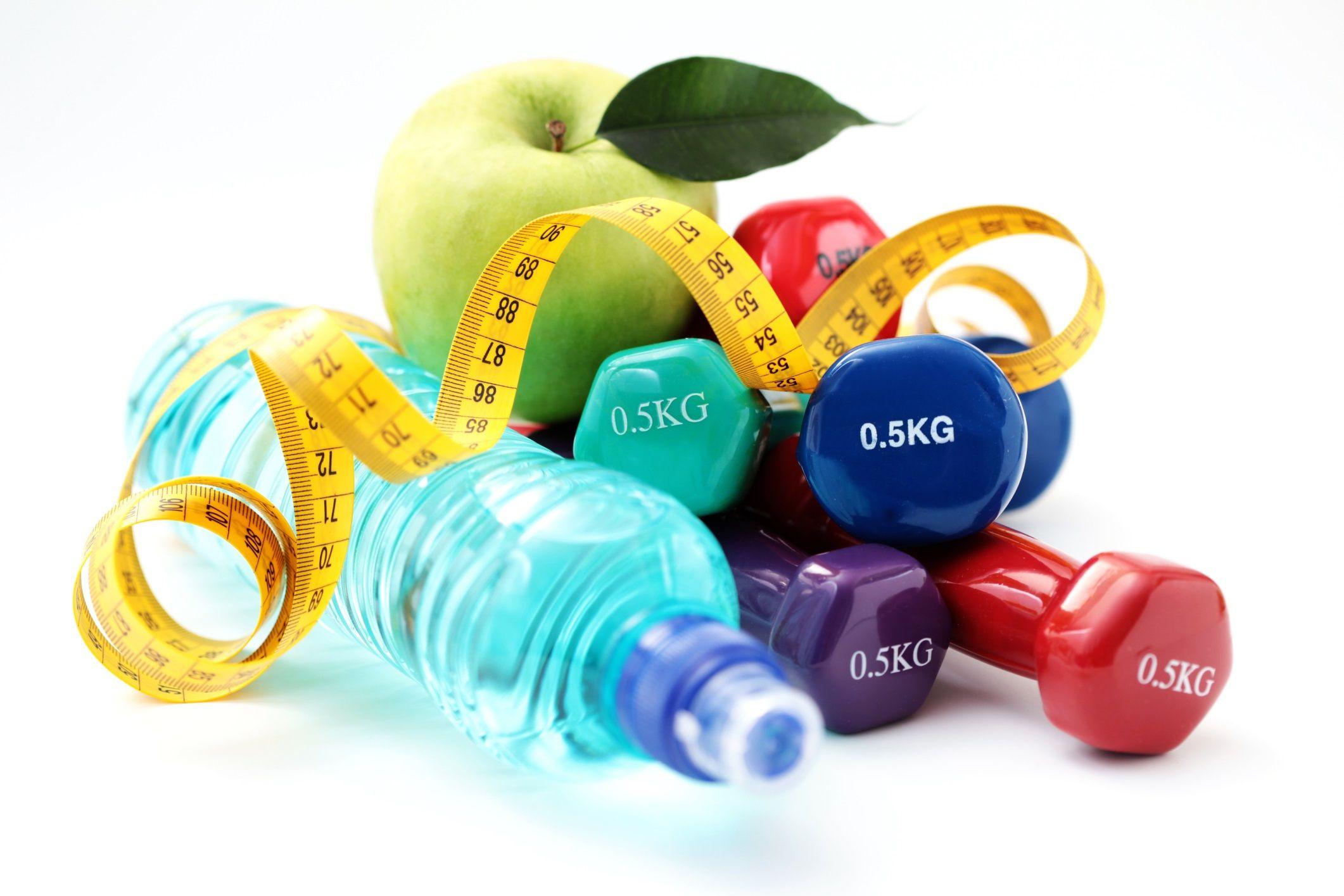 Szuper zsírégető diéta: havonta 4-6 kilót fogyhatsz úgy, hogy közben annyit ehetsz, amennyit akarsz