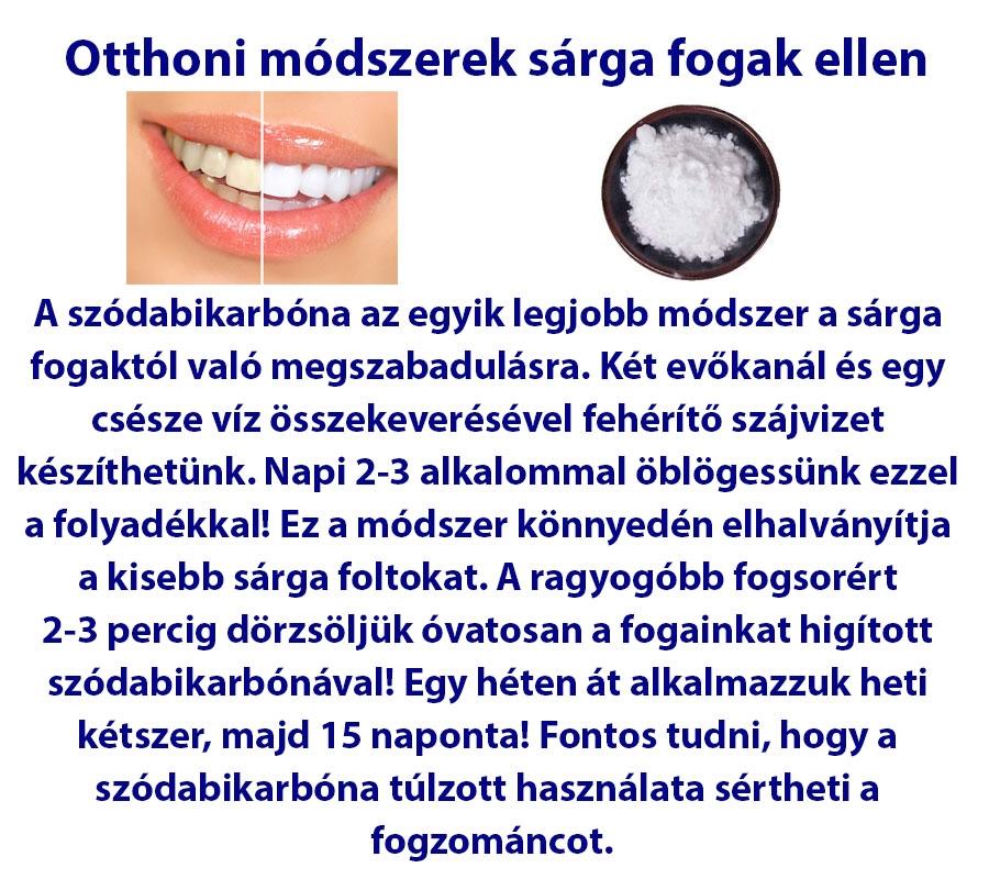 leghatékonyabb tippeket a fogyáshoz)