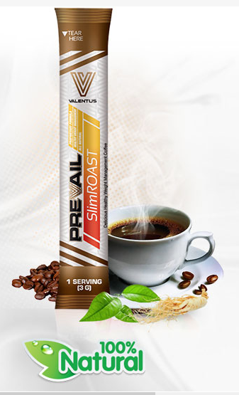 a kávé megállítja a zsírégetést)