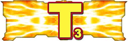 t3 vs t4 a zsírégetés érdekében)
