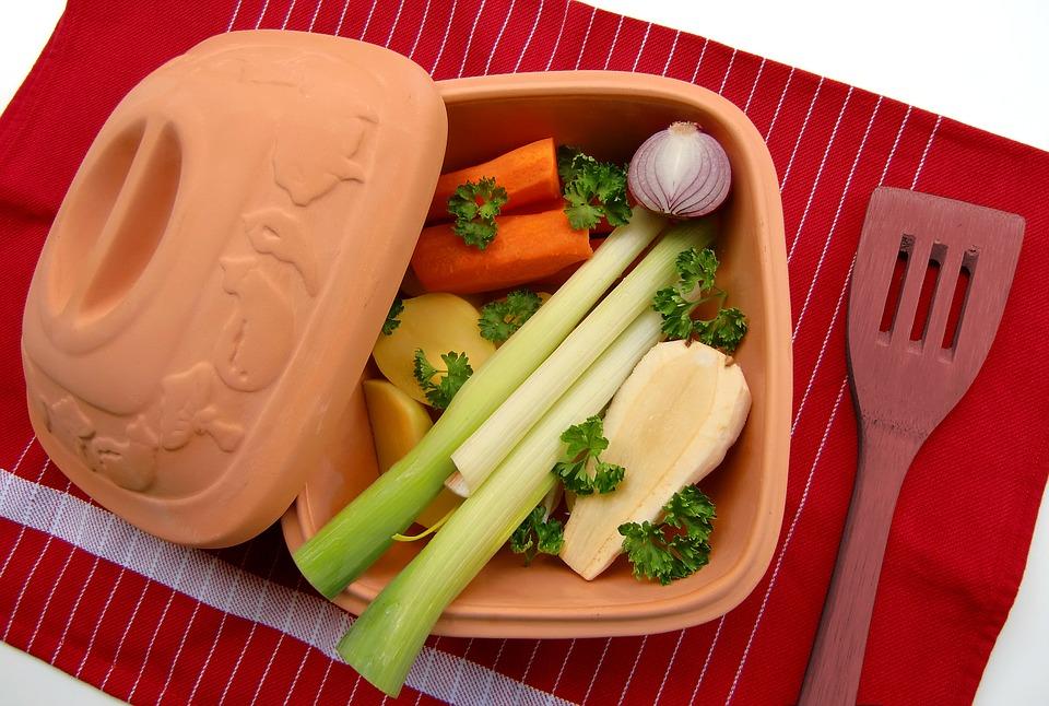 mi a paleo diéta)