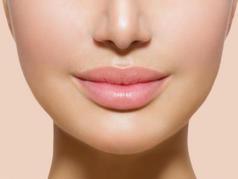 fogyni a szája körül cv vagy súlyok a fogyáshoz