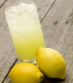 legjobb fogyás diy italok)