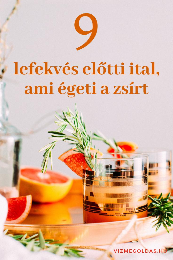 éget zsír női egészség)