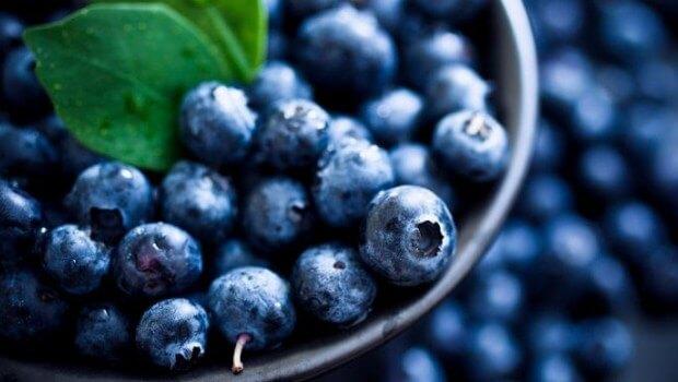 áfonya fogyókúra segíthet- e a súlycsökkentés az allergiákat