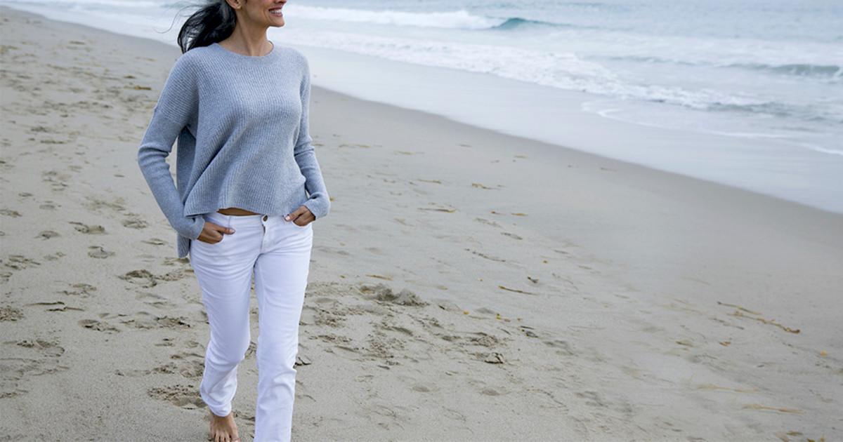 karcsúsító menopauza
