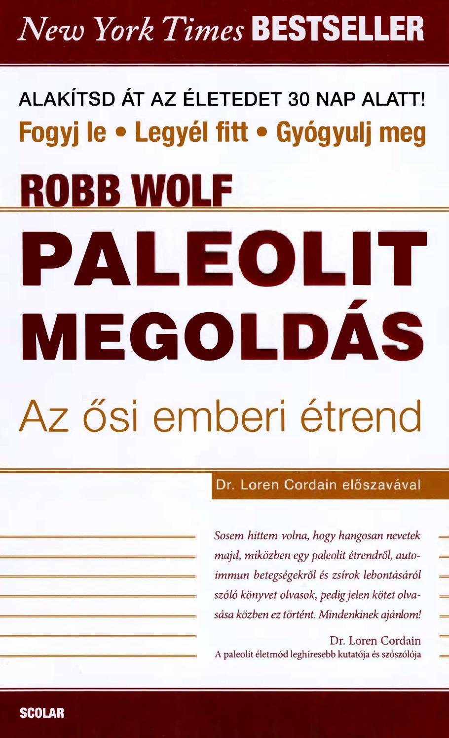 fogyás poliuria polidipsia súlycsökkentési rendszer 4 betű