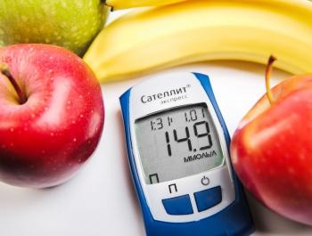 Csodadiéták márpedig nincsenek: a dietetikus elárulja a fogyás titkait - Genium-Med