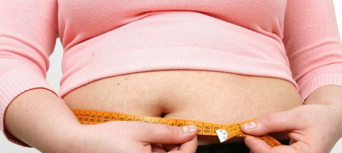 Diéta fiataloknak – Live healthier