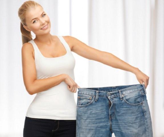egészséges fogyás 6 hónapig)