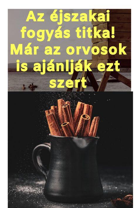 tiszta fa fogyás)