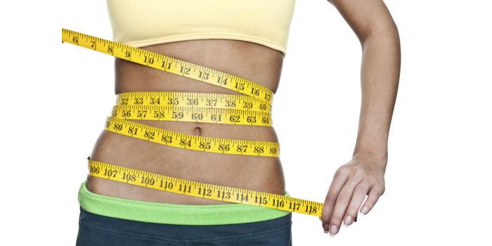 Figuactiv súlykontroll a hatékony fogyókúra