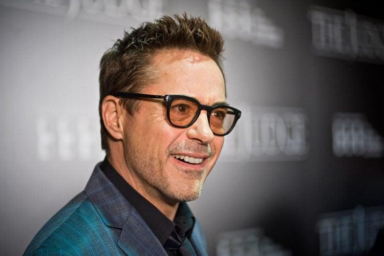 robert fogyás szemüveg