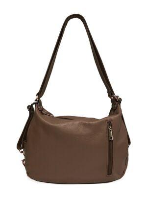 Hogyan ápoljuk a táskánkat? Bőr táska tisztítása házilag - 2. rész