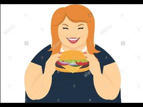 Egészséges hamburger diétázóknak és vegáknak: Gombaburger