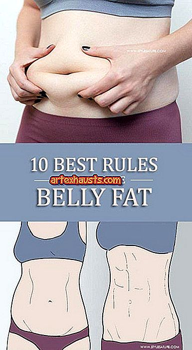 hogyan lehet elveszíteni a csípő súlyát otthon