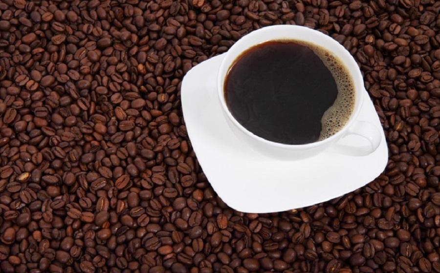 segít a kávé a fogyásban? khichdi, hogy lefogy