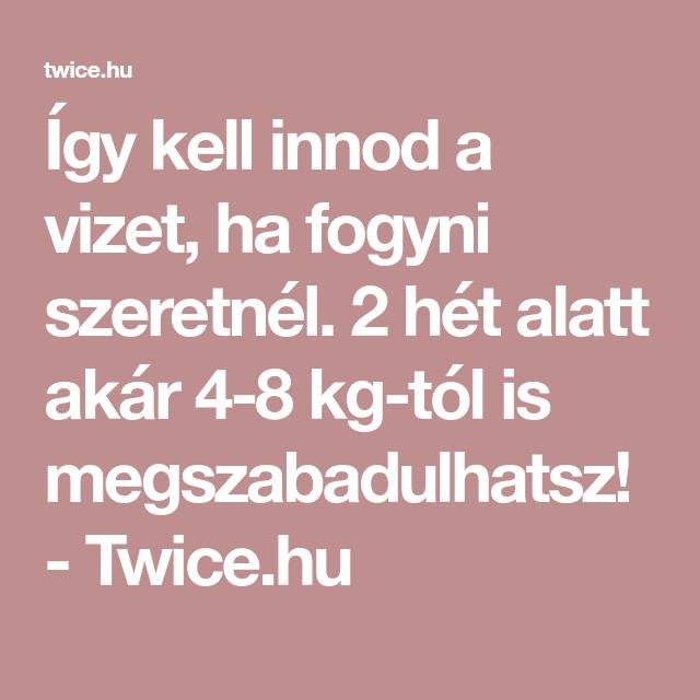 testtömeg- zsírégető rutin)