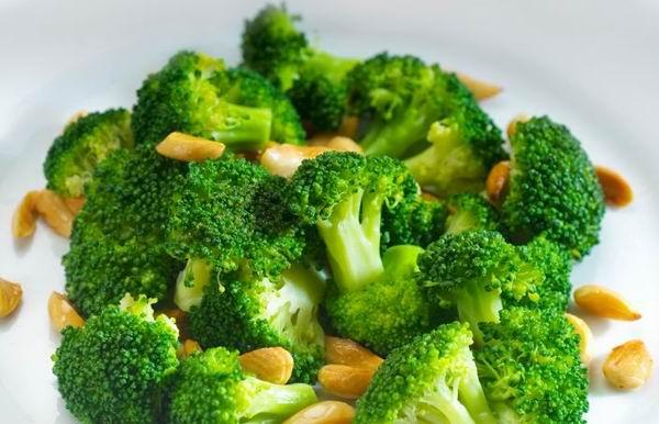 fogyást elősegítő ételek