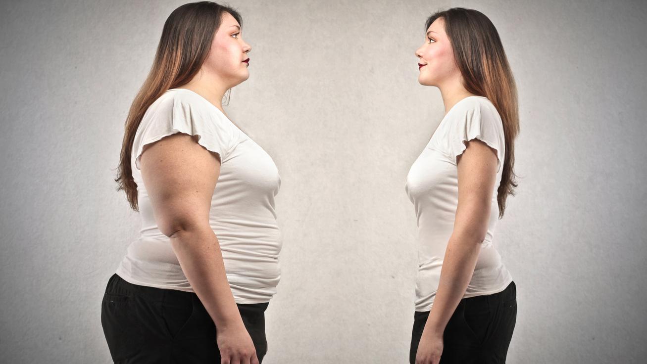 Fogyókúra 60 fölött is könnyedén – 5 tipp, ami tényleg segít