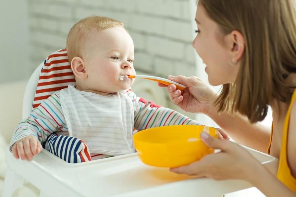 súlyos fogyás gyermekkorban)