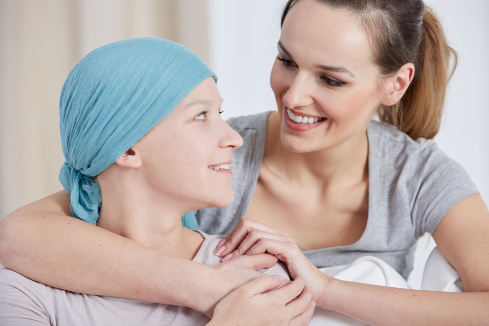 lymphocytás leukémia fogyás)
