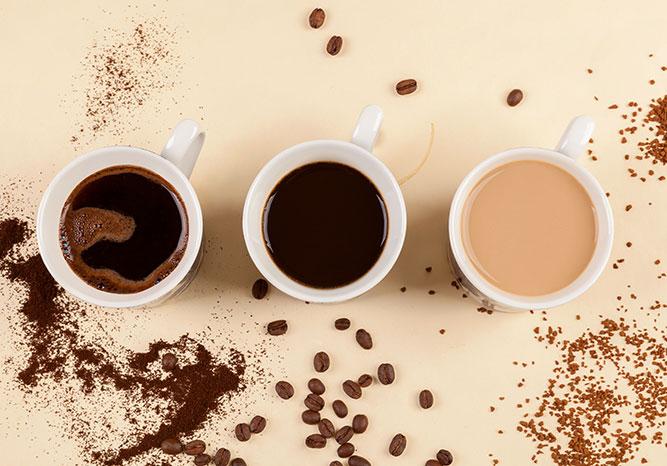 Zöld kávé tények és tévhitek