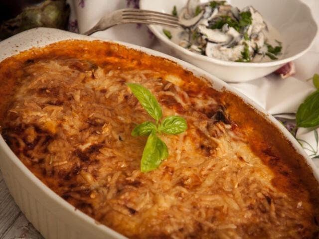 nosalty fogyókúrás receptek)