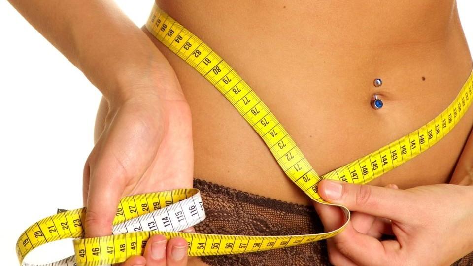 Sportolok, diétázom, mégsem fogyok, miért? 1. rész - Alakorvoslás Blog