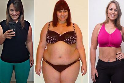 Így segítettem anyukámnak több kilótól megszabadulni! Avagy sikeres fogyás 50 felett!   Peak girl