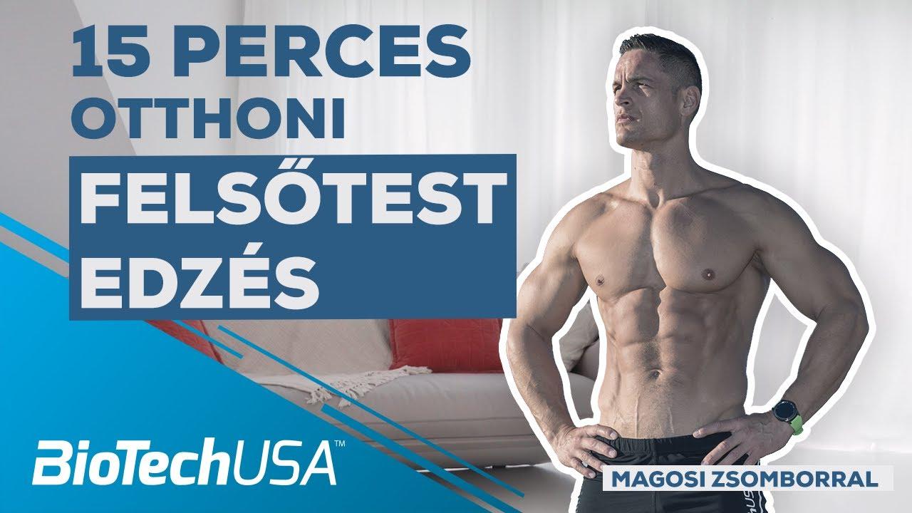 otthoni zsírégető edzésterv férfiaknak
