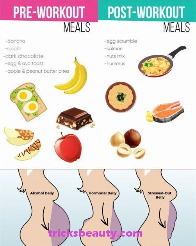 bébiétel fogyókúra