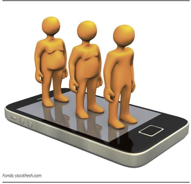 OTSZ Online - A sikeres fogyás kulcsa a jó orvos