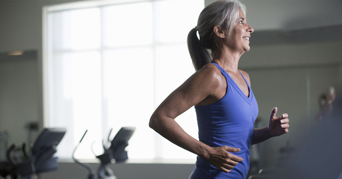menopauza és fogyás tippeket
