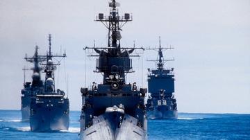 haditengerészet fogyni)