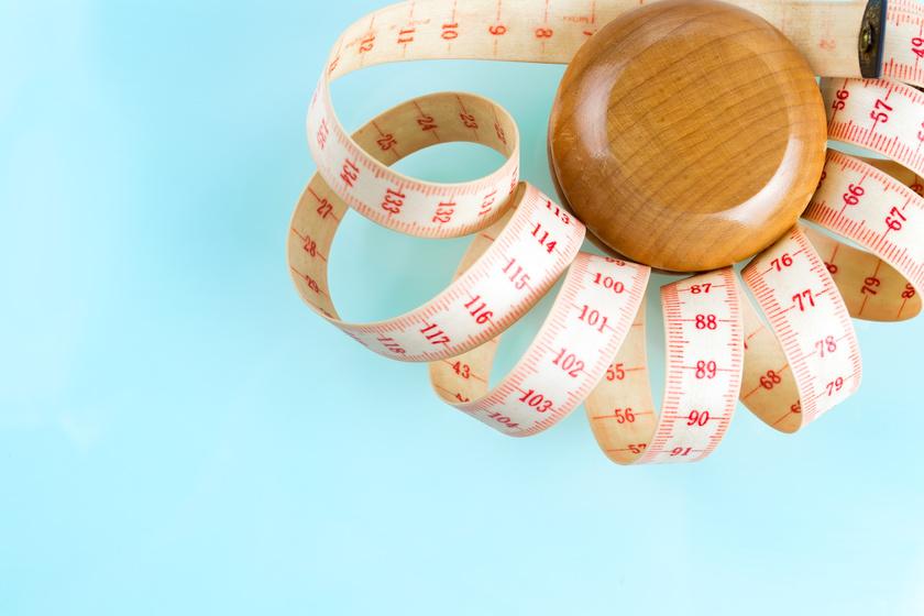 fogyókúra 2orld zsírégetők, amelyek alkalmasak a fogyásra