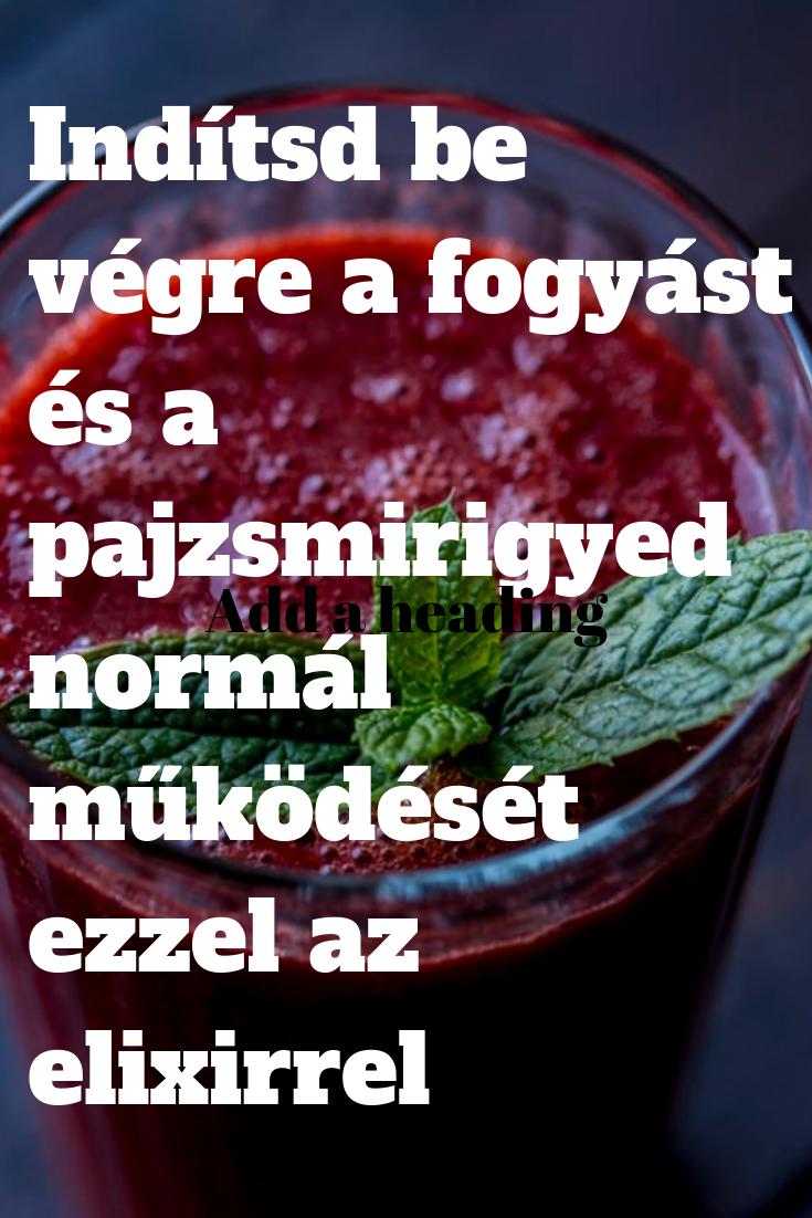 éttermek, amelyek segítenek a fogyásban)