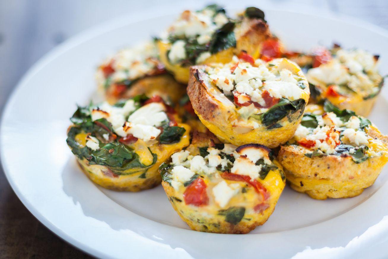 vegetáriánus diétás ételek