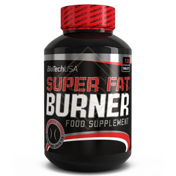 Top 4 zsírégető hormon | Well&fit